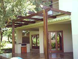 Wood Awnings awnings products blinds in gauteng sun projects 1940 by guidejewelry.us