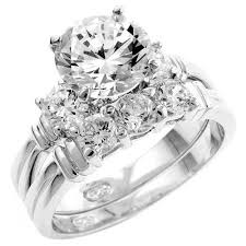 Click HERE to View a List of Jewelers