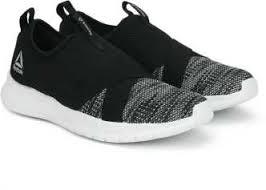 <b>Women's Walking Shoes</b> - Buy <b>Walking Shoes</b> for <b>women</b> Online at ...