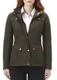 OFF75%| barbour online shop | barbour outlet uk barbour ladies ... & barbour ladies quilted jacket Adamdwight.com