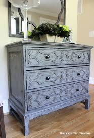 entry chest furniture. Foyer Chest Furniture A Before And Af On Entryway Images Antique Furnitu Entry J