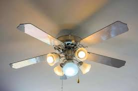 ceiling fan light fixtures replacement glass best with lights choice 1