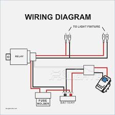 federal signal pa300 wiring diagram wiring diagram for federal Ramps 1.4 Wiring-Diagram federal signal pa300 wiring diagram federal signal pa300 siren of federal signal pa300 wiring diagram wiring