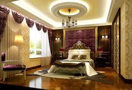 Plaster Of Paris Ceiling Designs For Living Room Pop Designs For Living Room In Nigeria White Pop Ceiling Design