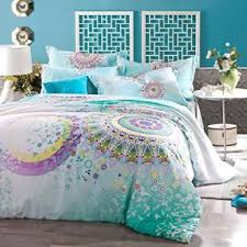 black twin comforter california king comforters sears bedding sets