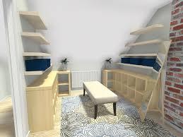roomsketcher home design ideas walk in storage closet