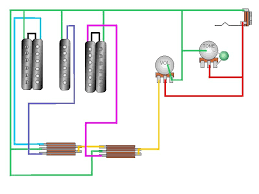 one humbucker one volume wiring one image wiring guitar wiring 102 guitar auto wiring diagram schematic on one humbucker one volume wiring