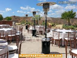 outdoor gas patio heaters san fernando valley patio heater als