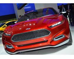 2018 ford fusion. delighful ford 2018 ford fusion release date intended ford fusion i