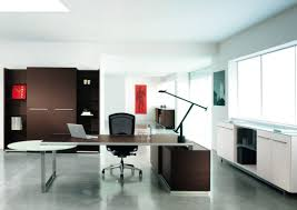 minimalist office furniture. 62 Most Marvelous White Computer Desk Minimalist Office Contemporary Modern Chair Ingenuity Furniture G