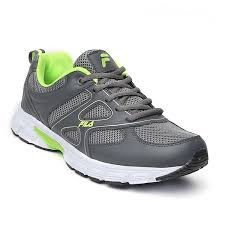 dc shoes for men low cut. fila men\u0027s barrel ii (11003255)rubber running shoes: buy online at low prices in india - amazon.in dc shoes for men cut