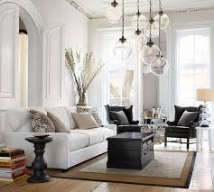 best lighting for living room. I Think It\u0027s Important To Throw A Great Chandelier Up Add The Decor Of House. Make It Work For You And It\u0027ll Look Fantastic! Best Lighting Living Room