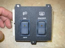 139821d1345998650t fog light defroster switch n2391 jpg wtb fog light defroster switch jeep cherokee forum 700 x 525