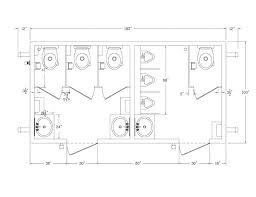 standard height tub shower valve sizes chic in inches awesome bath bathtub by standard tub wall height bath