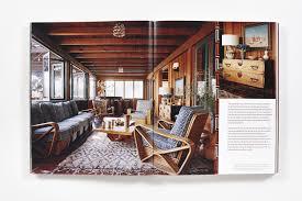 9 california interiors commune designs