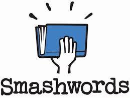 Smashwords Self Published Bestsellers December 2018