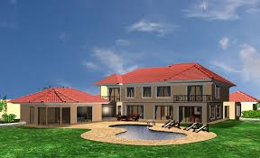 five bedroom house. five bedroom house pictures on 5 designs free home photos ideas