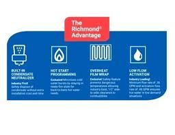 Water Heater Efficiency Kodnet Co