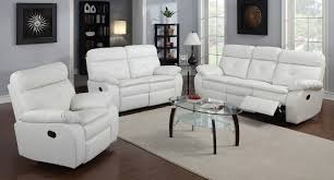 White Living Room Sets Stunning Design White Living Room Sets Valuable Living Room