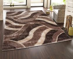 home interior largest 8x10 rug rugs area rug carpet living room modern from