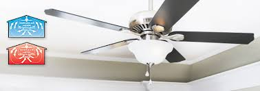 ceiling fans lowes home depot. Harbor Breeze ENERGY STAR Ceiling Fans Lowes Home Depot L