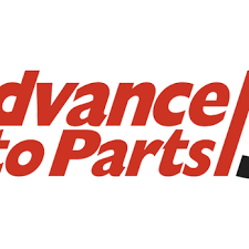 advance auto parts logo png.  Parts Photo Of Advance Auto Parts  Wheat Ridge CO United States Intended Logo Png