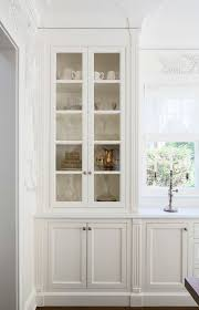 sideboards white kitchen hutch cabinet white china cabinet narrow wall hutch cabinet with double glass