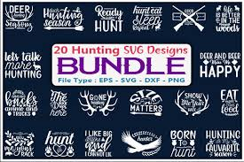 Download and upload svg images with cc0 public domain license. 598 Hunting Svg Designs Graphics