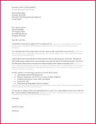 Sample Of Business Cover Letter Copier Technician Cover Letter