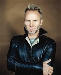 История одной песни: «<b>SHAPE</b> OF MY HEART», Sting