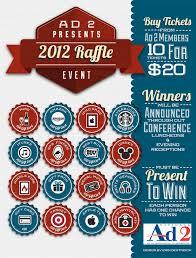 Raffle Event 24 Raffle Flyer Templates Psd Eps Ai Indesign Free Premium