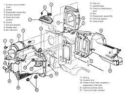 1991 lexus ls 400 wiring diagrams car wiring diagram download Ferguson Ted 20 Wiring Diagram 1991 lexus ls400 electrical wiring diagram wiring diagram 1991 lexus ls 400 wiring diagrams 2000 lexus ls 400 wiring diagram manual original ferguson ted 20 wiring diagram
