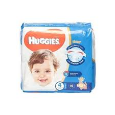 huggies size 7 buy huggies superflex cp l size 4 7 18 kg 19 diapers online b safe