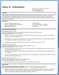 Resume Key Words Best Resume Words For Manage Inspirational Key Words For Resumes New