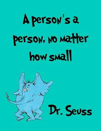 Dr Seuss Can Put By The Height Chart Kids Kheder Pinterest