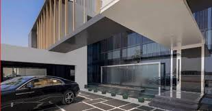 Kenya's most expensive home (costing around kes 600, 000, 000 or $ 6 500 000, which at the current exchange rate would set you back n2.6 billion) is located at the heart of the magnolia hills estate located in the lush suburbs of kitusuru, nairobi. Kenya S Most Expensive Home Costing Around Kes 600 000 000 Or 6 500 000 Which At The Current Exchange Rate Would Set You Back N2 6 Billion Is Located At The Heart Of The Magnolia Hills Estate Located In The Lush Emavenwebdevelopment