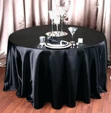 full size of black round tablecloths bulk plastic tablecloth and white striped inch kitchen delectable who