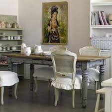 rustic french country furniture. country kitchen furniture uk awesome ideas on design vintage reproduction garden antique rustic french s
