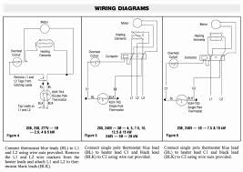 7 wire thermostat wiring diagram unique bay28x138 trane weathertron 7 wire thermostat wiring diagram luxury 8 wire thermostat wiring diagram in wiring diagrams of 7