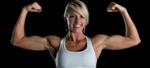 Image result for p90x diet