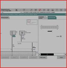 directv deca wiring diagram direct tv connection diagram fresh groß directv deca wiring diagram direct tv connection diagram fresh groß directv deca schaltplan