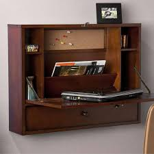 office space saving ideas. Full Size Of Office Desk:stowaway Table And Chairs Space Saving Desk Ideas Square