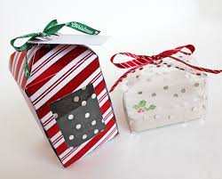 17 best images about holiday ideas gift card string tie treat boxes by samantha taylor for we r memory keepers