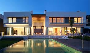 good homes design. best good home designs ideas - interior design . homes w