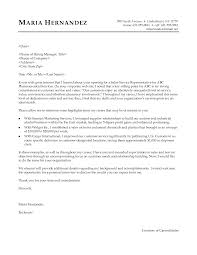 Best Photos Of Professional Sales Letter Template Sales