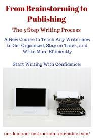 Brainstorming Techniques  Academic WritingEnglish WritingEssay     CycleForums com