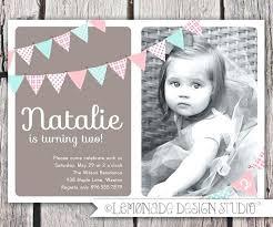 daughter 1st birthday invitation wording large size of birthday invitation in conjunction with year birthday invitation