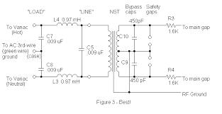 emi wiring diagram wiring library Switch Wiring Diagram at Emi Wiring Diagram