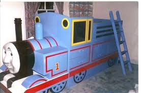 train twin bed the interior design tank engine size large of queen set trains bedding sets