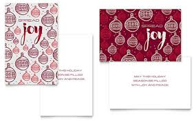 cards templates free greeting card template download word publisher templates